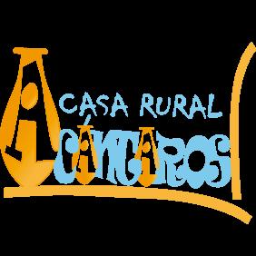 logo_Acantaros_Avatar