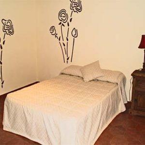 chambre Trilla